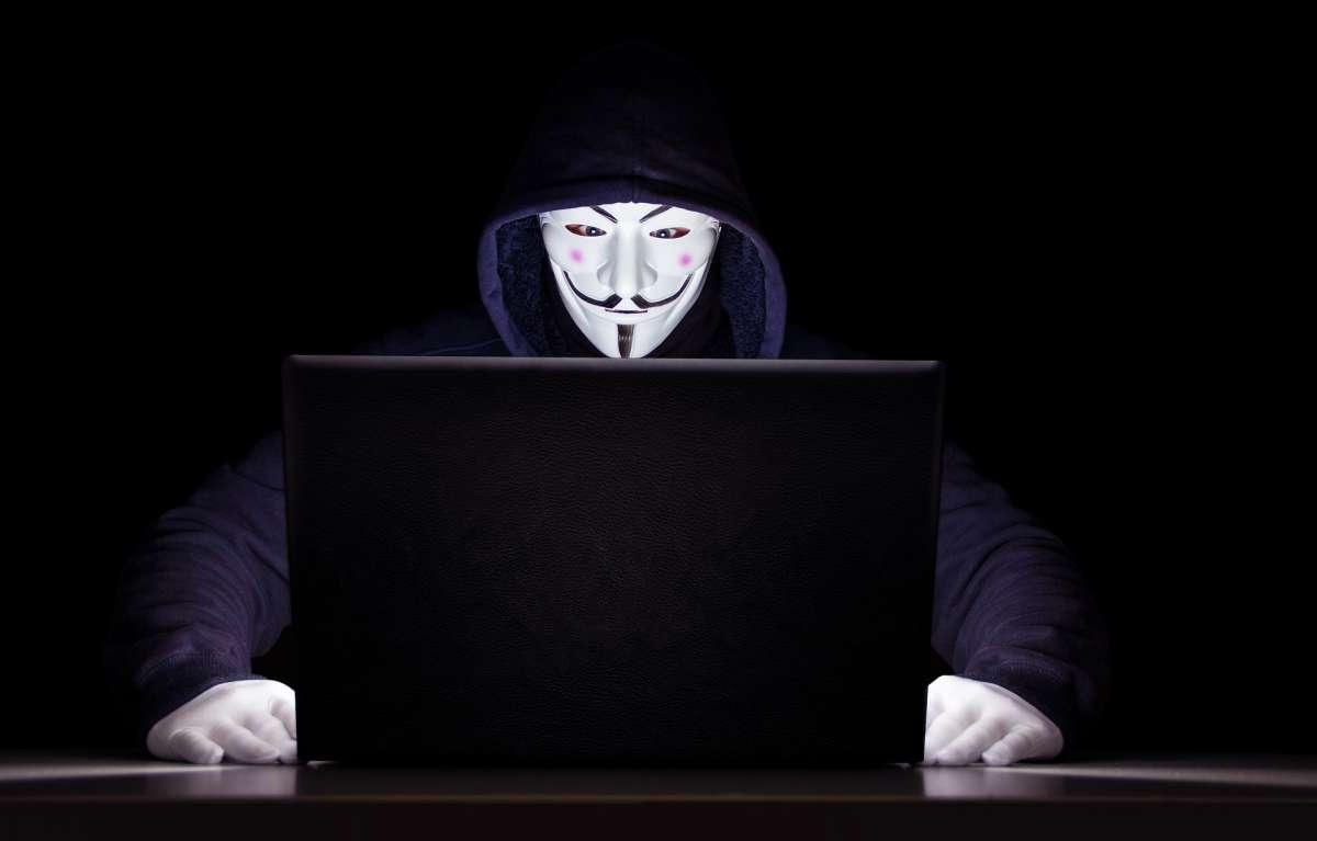 Modus Penipuan Online Yang Patut Diwaspadai Namastra